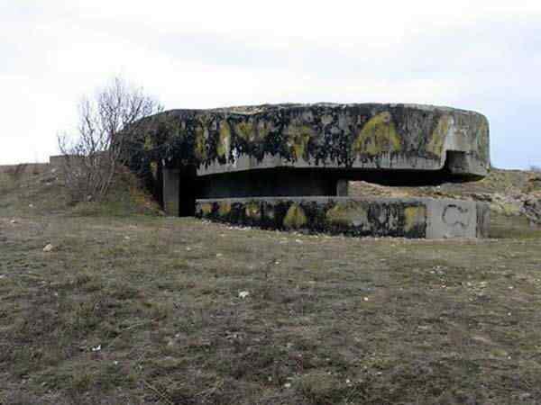 zabrosheno 0002 6 10 lugares abandonados super loucos para fazer filmes de ficção