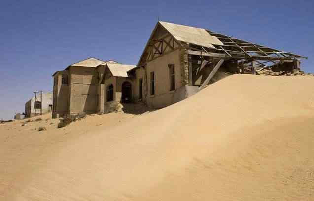 zabrosheno 0003 3 10 lugares abandonados super loucos para fazer filmes de ficção