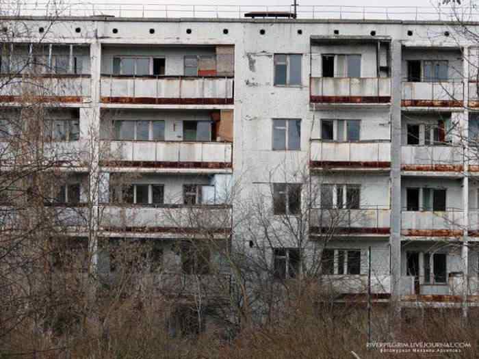 zabrosheno 0003 4 10 lugares abandonados super loucos para fazer filmes de ficção