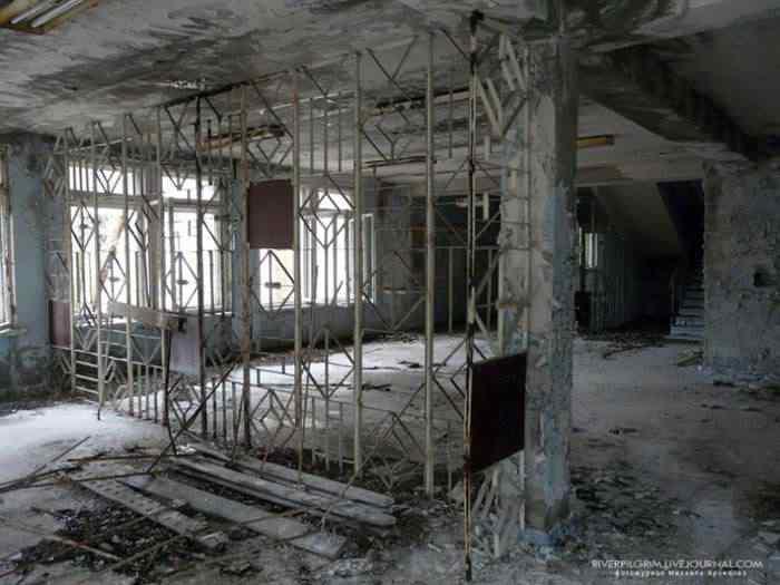 zabrosheno 0005 5 10 lugares abandonados super loucos para fazer filmes de ficção