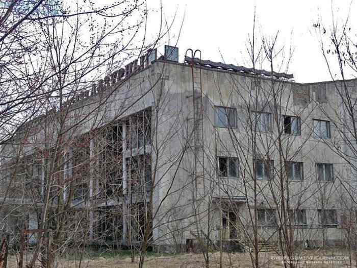 zabrosheno 0006 4 10 lugares abandonados super loucos para fazer filmes de ficção