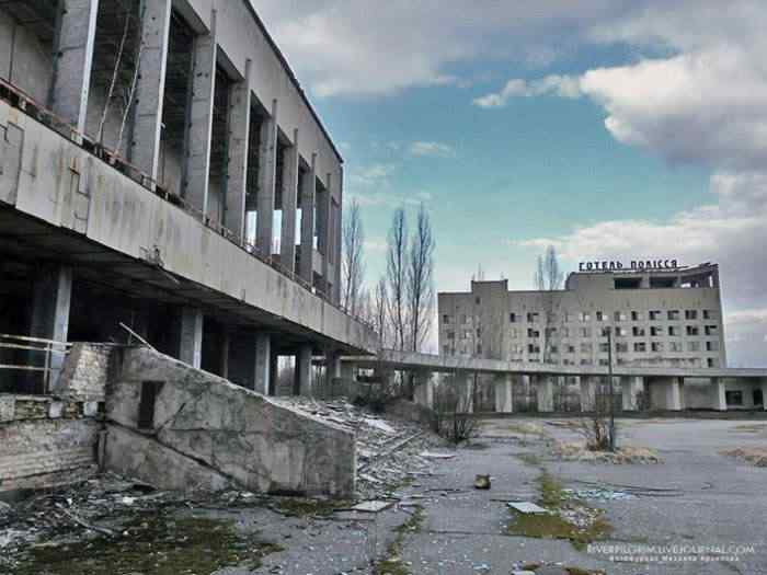 zabrosheno 0007 3 10 lugares abandonados super loucos para fazer filmes de ficção