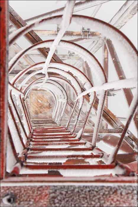 zabrosheno 0008 1 10 lugares abandonados super loucos para fazer filmes de ficção
