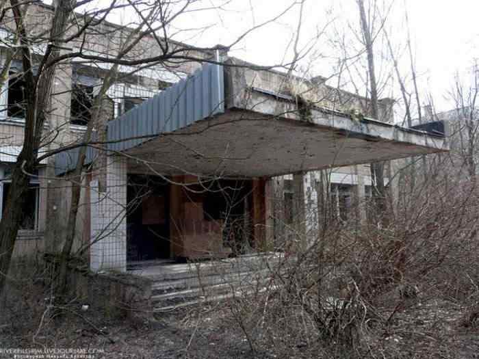 zabrosheno 0008 3 10 lugares abandonados super loucos para fazer filmes de ficção