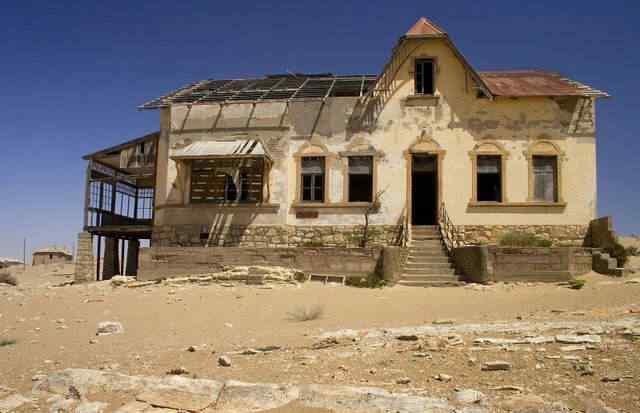 zabrosheno 0010 2 10 lugares abandonados super loucos para fazer filmes de ficção