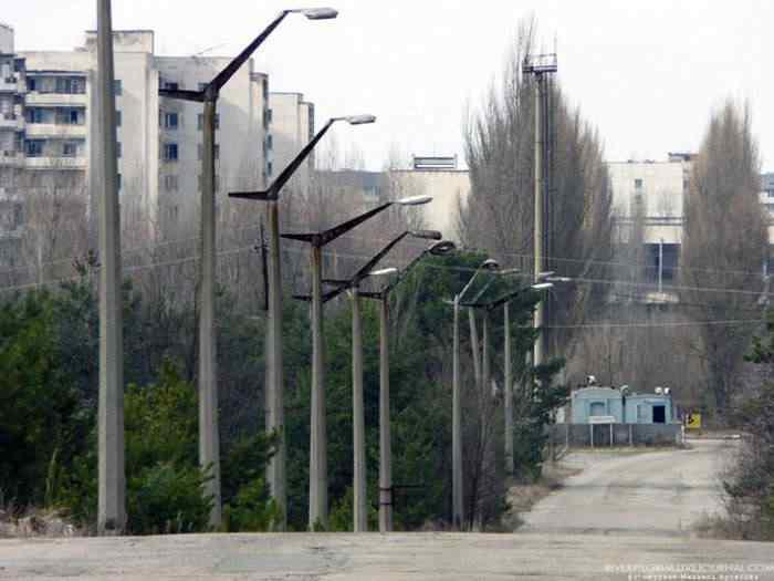zabrosheno 0010 3 10 lugares abandonados super loucos para fazer filmes de ficção