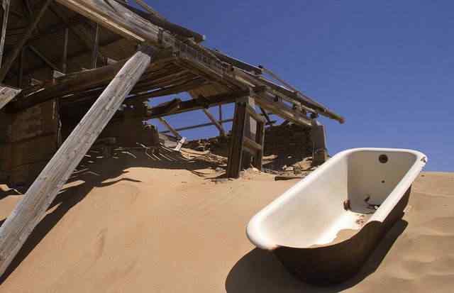 zabrosheno 0011 2 10 lugares abandonados super loucos para fazer filmes de ficção