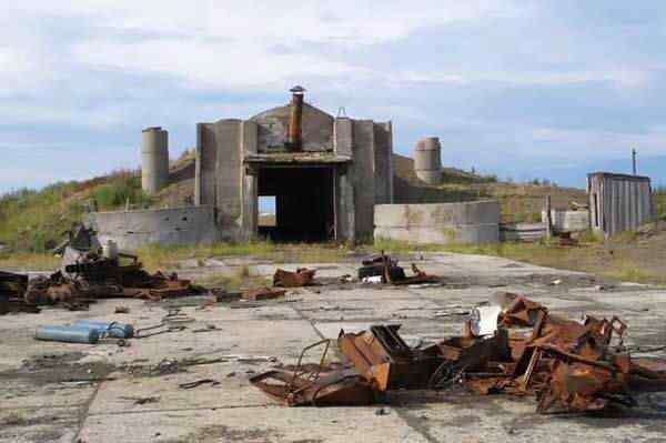 zabrosheno 0012 4 10 lugares abandonados super loucos para fazer filmes de ficção