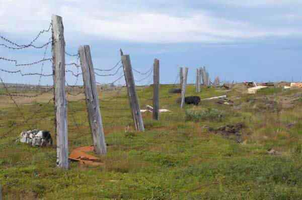 zabrosheno 0013 2 10 lugares abandonados super loucos para fazer filmes de ficção
