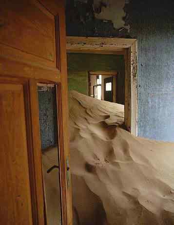zabrosheno 0014 10 lugares abandonados super loucos para fazer filmes de ficção