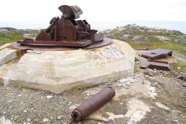 zabrosheno 0016 1 10 lugares abandonados super loucos para fazer filmes de ficção