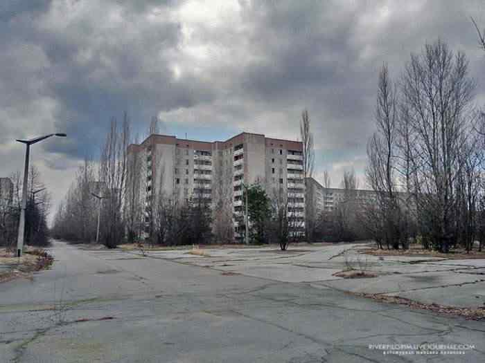 zabrosheno 0016 10 lugares abandonados super loucos para fazer filmes de ficção