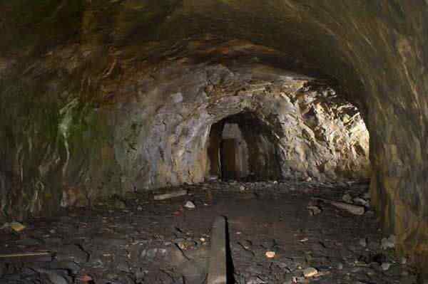 zabrosheno 0019 1 10 lugares abandonados super loucos para fazer filmes de ficção