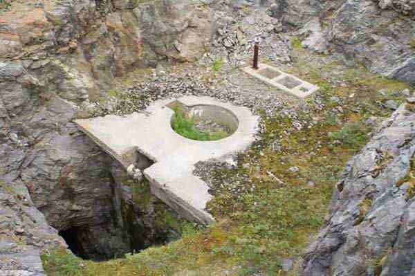 zabrosheno 0020 1 10 lugares abandonados super loucos para fazer filmes de ficção