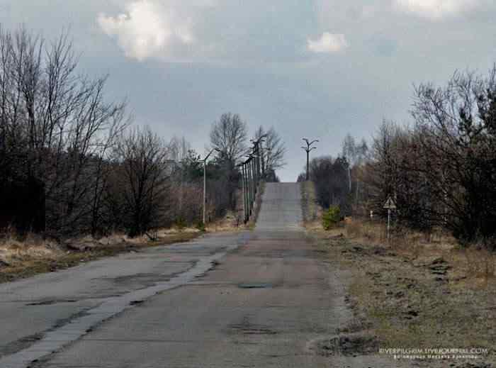 zabrosheno 0021 10 lugares abandonados super loucos para fazer filmes de ficção