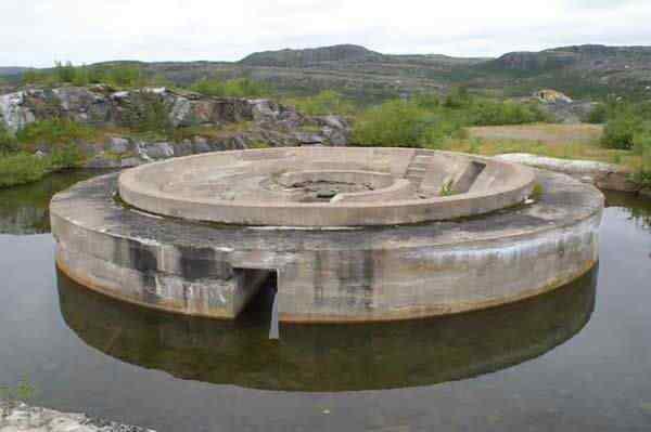 zabrosheno 0022 1 10 lugares abandonados super loucos para fazer filmes de ficção
