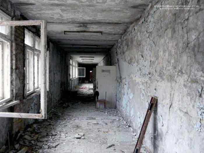 zabrosheno 0022 10 lugares abandonados super loucos para fazer filmes de ficção
