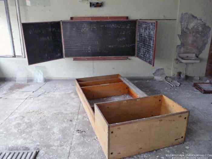 zabrosheno 0023 10 lugares abandonados super loucos para fazer filmes de ficção
