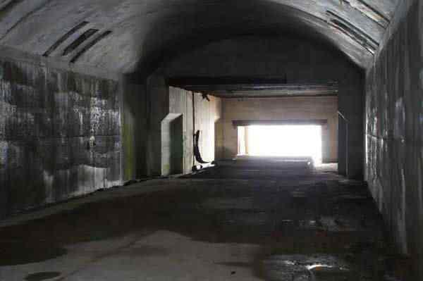 zabrosheno 0025 1 10 lugares abandonados super loucos para fazer filmes de ficção