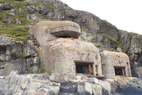 zabrosheno 0026 1 10 lugares abandonados super loucos para fazer filmes de ficção