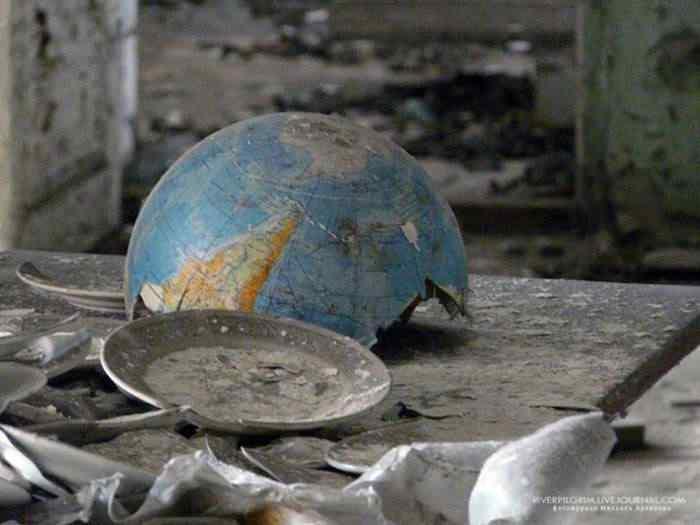 zabrosheno 0028 10 lugares abandonados super loucos para fazer filmes de ficção