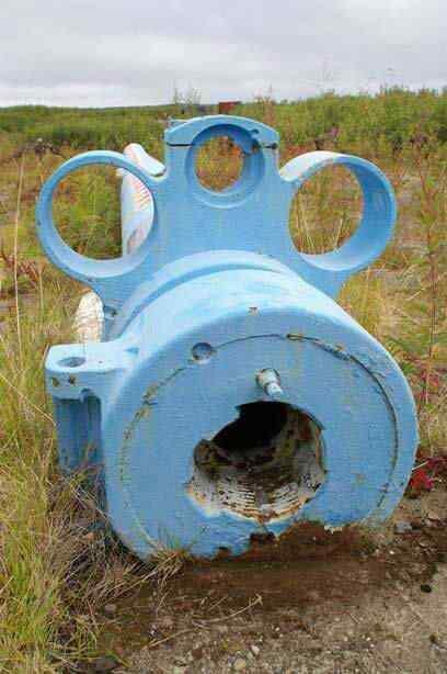 zabrosheno 0029 1 10 lugares abandonados super loucos para fazer filmes de ficção