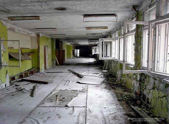 zabrosheno 0029 10 lugares abandonados super loucos para fazer filmes de ficção