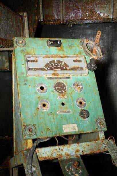zabrosheno 0031 1 10 lugares abandonados super loucos para fazer filmes de ficção