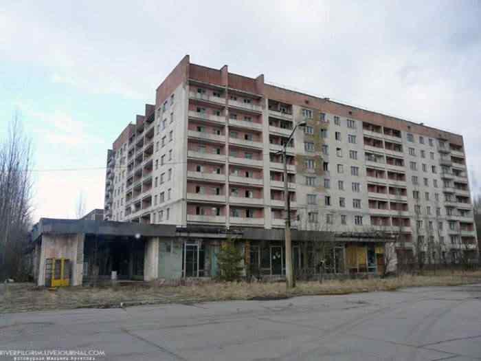 zabrosheno 0033 10 lugares abandonados super loucos para fazer filmes de ficção
