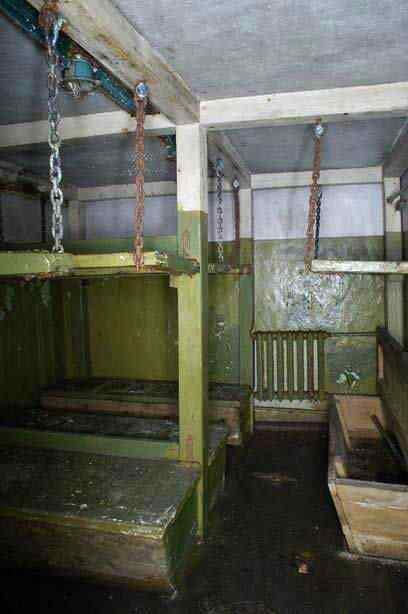 zabrosheno 0034 1 10 lugares abandonados super loucos para fazer filmes de ficção
