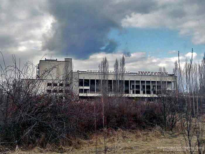zabrosheno 0034 10 lugares abandonados super loucos para fazer filmes de ficção