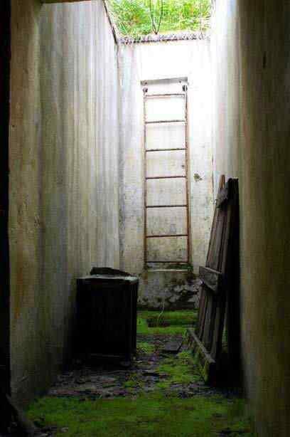 zabrosheno 0035 1 10 lugares abandonados super loucos para fazer filmes de ficção
