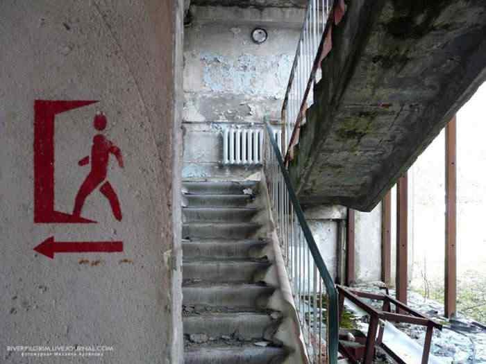 zabrosheno 0035 10 lugares abandonados super loucos para fazer filmes de ficção