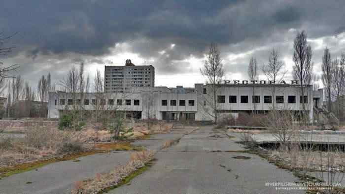 zabrosheno 0036 10 lugares abandonados super loucos para fazer filmes de ficção