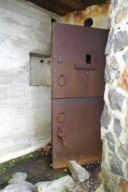zabrosheno 0037 1 10 lugares abandonados super loucos para fazer filmes de ficção