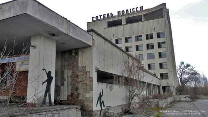 zabrosheno 0037 10 lugares abandonados super loucos para fazer filmes de ficção