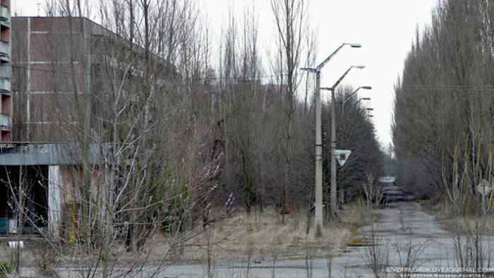 zabrosheno 0038 10 lugares abandonados super loucos para fazer filmes de ficção