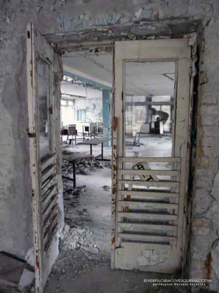 zabrosheno 0043 10 lugares abandonados super loucos para fazer filmes de ficção