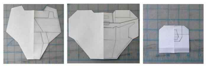 kospley 0034 Como fazer a armadura do HALO