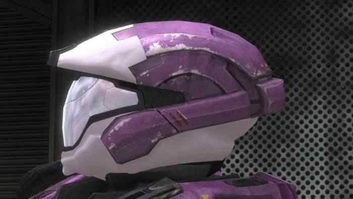 kospley 0075 Como fazer a armadura do HALO