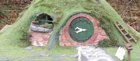 71669384735181dmFlashTeaserReshobbit 1 Top 5 construções com inspiração Hobbit