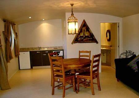 nz hobbit hotel2 Top 5 construções com inspiração Hobbit
