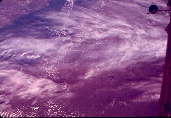 sky3pix2142 1 O mistério do satélite vermelho