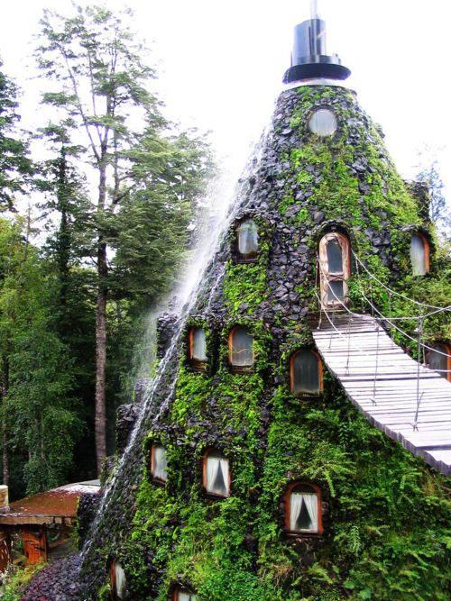 tumblr lg6aqmLT5j1qa944oo1 500 Top 5 construções com inspiração Hobbit