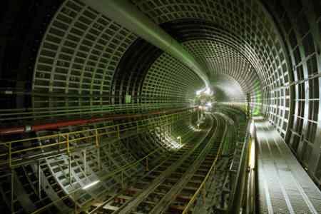 bases subterraneas aliens A revolta dos subníveis