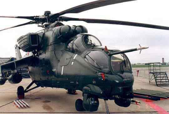 helicoptero negro A revolta dos subníveis