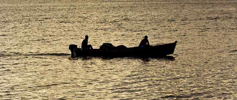 pescadoreslow