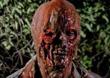 incredible melting man eyeball melt Top 20 derretimentos humanos do cinema