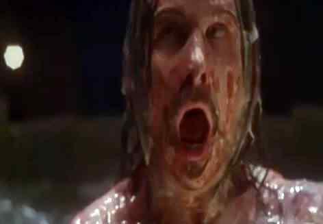 melting2 Top 20 derretimentos humanos do cinema