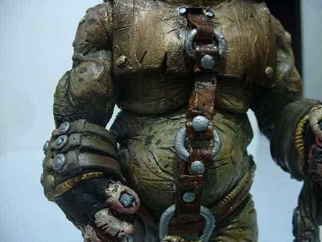 armadura1 O Goblin